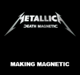 Making magnetic